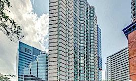 1700-38 Elm Street, Toronto, ON, M5G 2K5