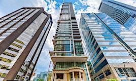 3505-426 University Avenue, Toronto, ON, M5G 1S9