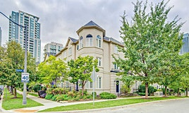 105-16 Humberstone Drive, Toronto, ON, M2N 7C1