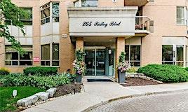 210-265 Ridley Boulevard, Toronto, ON, M5M 4N8