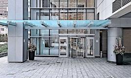 4205-386 Yonge Street, Toronto, ON, M5B 0A5
