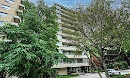 1104-581 Avenue Road, Toronto, ON, M4V 2K4