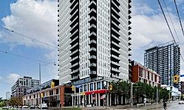 1608-170 Sumach Street, Toronto, ON, M5A 3K2
