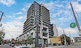 1001-1603 Eglinton Avenue W, Toronto, ON, M6E 0A1