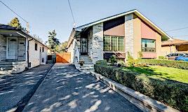 164 Lynedock Crescent, Toronto, ON, M3A 2B2