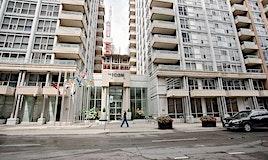 542-250 Wellington Street W, Toronto, ON, M5V 3P6