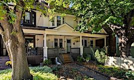 932 Manning Avenue, Toronto, ON, M6G 2X4