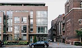 213-707 Dovercourt Road, Toronto, ON, M6H 0B5