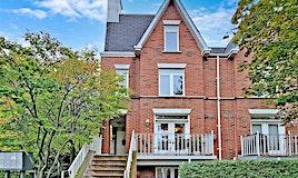 101-1 Sudbury Street, Toronto, ON, M6J 3W6