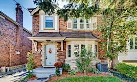 351 Glengarry Avenue, Toronto, ON, M5M 1E5
