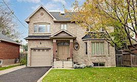 138 Dell Park Avenue, Toronto, ON, M6B 2V3