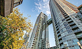 1712-15 Iceboat Terrace, Toronto, ON, M5V 4A5