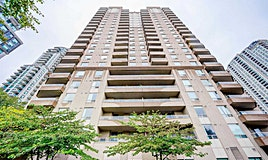 2108-18 Hillcrest Avenue, Toronto, ON, M2N 6T5