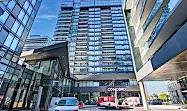 315-80 Queens Wharf Road, Toronto, ON, M5V 0J3