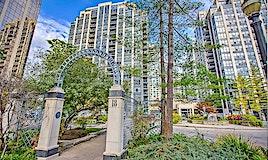 206-18 Hollywood Avenue, Toronto, ON, M2N 6P5
