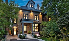 74 Chudleigh Avenue, Toronto, ON, M4R 1T3