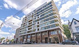 404-151 Avenue Road, Toronto, ON, M5R 0B8