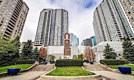 2801-8 Hillcrest Avenue, Toronto, ON, M2N 6Y6