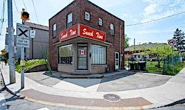 604 Oakwood Avenue, Toronto, ON, M6E 2X8