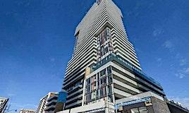 911-185 Roehampton Avenue, Toronto, ON, M4P 2K5
