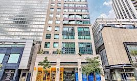 1109-102 Bloor Street W, Toronto, ON, M5S 1M8