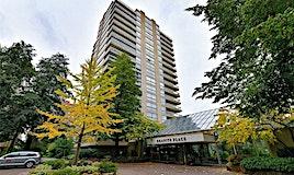 507-61 St Clair Avenue W, Toronto, ON, M4V 2Y8