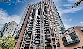 1400-33 Sheppard Avenue E, Toronto, ON, M2N 7K1