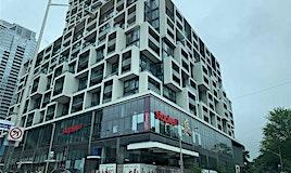 1701-5 Soudan Avenue, Toronto, ON, M4S 1V5