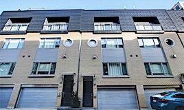 308 Merton Street, Toronto, ON, M4S 1A9
