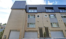 294 Merton Street, Toronto, ON, M4S 1A9