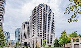 1702-100 Harrison Garden Boulevard, Toronto, ON, M2N 0C2