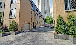 296 Merton Street, Toronto, ON, M4S 1A9