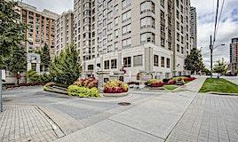 909-5418 Yonge Street, Toronto, ON, M2N 6X4