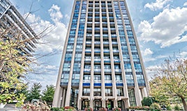 508-75 The Donway W, Toronto, ON, M3C 2E9