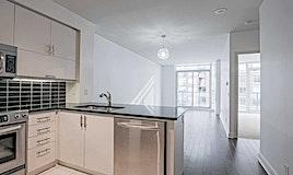 716-825 Church Street, Toronto, ON, M4W 3Z4