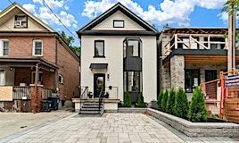 93 Soudan Avenue, Toronto, ON, M4S 1V5