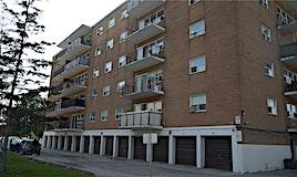 502-8 Kingsbridge Court, Toronto, ON, M2R 1L5