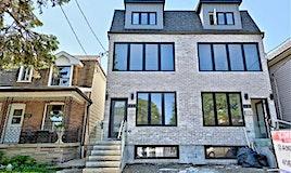 47A Strader Avenue, Toronto, ON, M6C 1R1