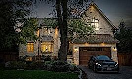 15 Chatfield Drive, Toronto, ON, M3B 1K6