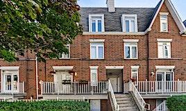 3903-39 Sudbury Street, Toronto, ON, M6J 3W6