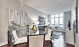 1605-10 Bloorview Place, Toronto, ON, M2J 0B1