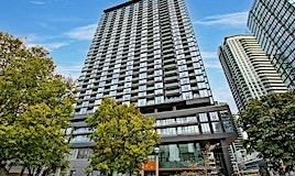 2805-19 Western Battery Road, Toronto, ON, M6K 3S4