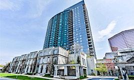 Ph27-25 Greenview Avenue, Toronto, ON, M2M 0A5