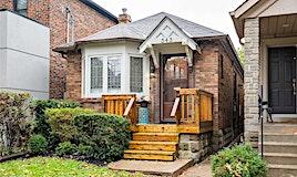 343 Woburn Avenue W, Toronto, ON, M5M 1L3
