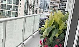 1207-101 Erskine Avenue, Toronto, ON, M4P 0C5