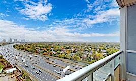1805-120 Harrison Garden Boulevard, Toronto, ON, M2N 0C2