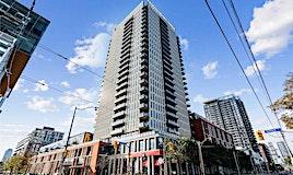 1708-170 Sumach Street, Toronto, ON, M5A 0C3