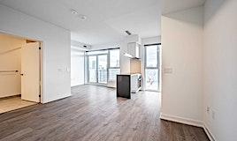 3409-20 Richardson Street, Toronto, ON, M5A 0S6