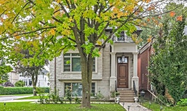 551 Deloraine Avenue, Toronto, ON, M5M 2C5