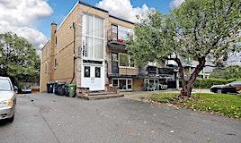 246 Pannahill Road, Toronto, ON, M3H 4N9